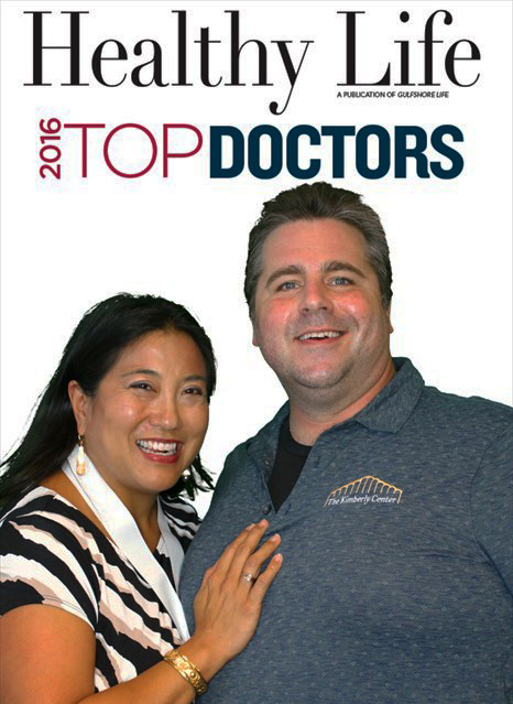 Top Doctor Photo