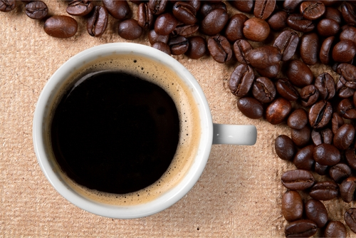 Should I Reduce my Caffeine Intake Now That I'm in Recovery?