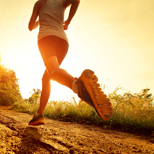 What are the Benefits of Exercise in Recovery?