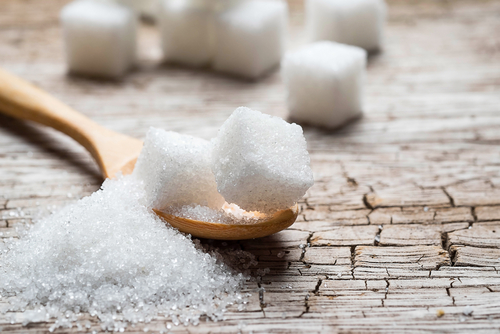 The Connection Between Sugar and Alcohol