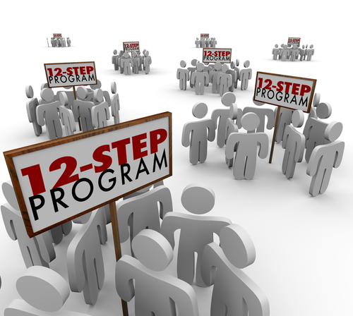 How do You Turn Your Will Over-Exploring Step 3