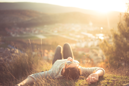 How to Handle a Bad Day in Recovery