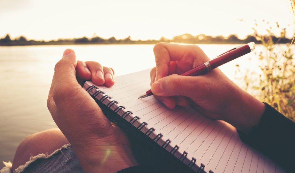 Will a Gratitude List Work for Me?