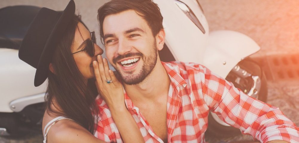 Tips for Maintaining Romantic Relationships in Sobriety