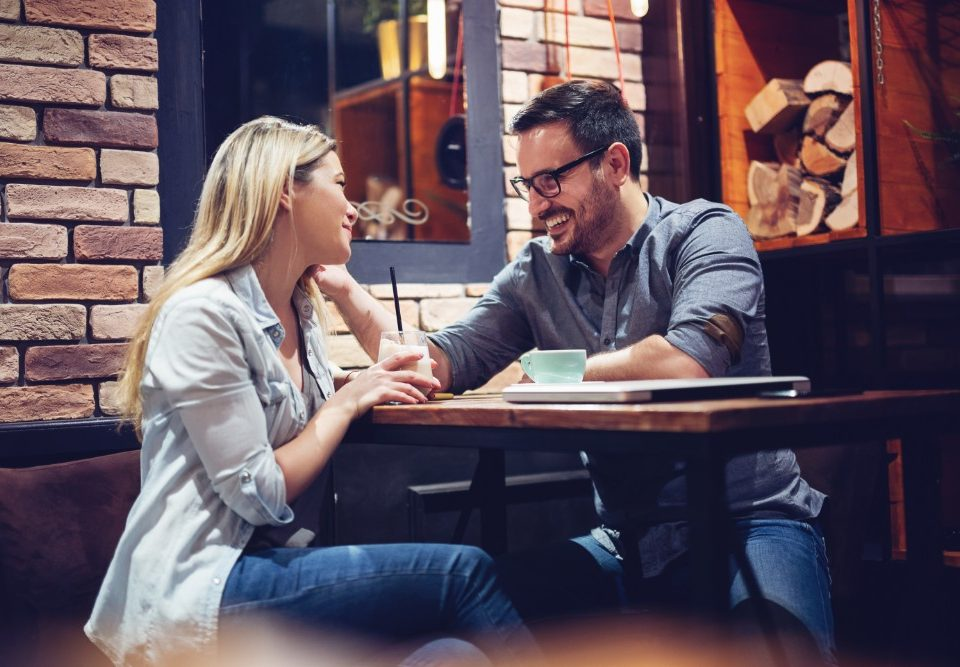 Am I Sabotaging My Relationships in Sobriety?