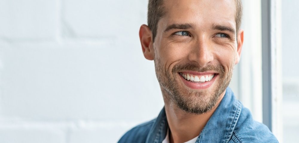 How to Build Lasting Self-Esteem During Recovery