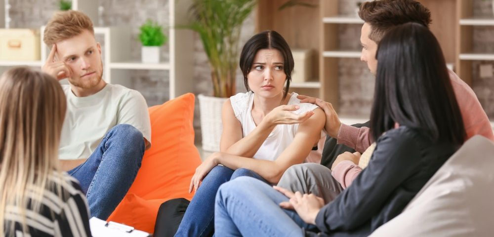 Four Effective Ways to Handle Drug and Alcohol Cravings in Recovery