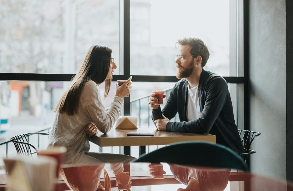 7 Things You Must Consider Before Dating Someone In Recovery